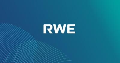 Άδειες αιολικών πάρκων και φωτοβολταϊκών 1 GW ψάχνει να αγοράσει η RWE λόγω … ΔΕΗ