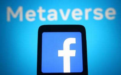 Φουντώνουν οι φήμες ότι το Facebook σχεδιάζει να αλλάξει το όνομά του