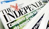 Independent: Έτοιμη για διάλυση η Ελλάδα – Θα γίνει… τροφή στις πεινασμένες για κέρδη επιχειρήσεις