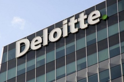 Deloitte: Τεχνητή νοημοσύνη, smartphones, audiobooks, ηγούνται της νέας τεχνολογικής επανάστασης