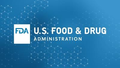 Ο αμερικανικός FDA αναγνωρίζει την μείωση της αποτελεσματικότητας των εμβολίων – Θα απαιτηθούν 3 ή 5 δόσεις;