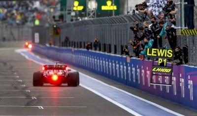 Παραμένουν οι V6 στην F1 – Μπαίνει η Audi ή η Porsche;