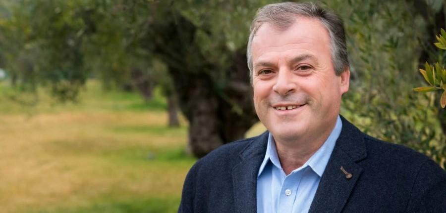 Παναγιώτης Καρβέλας, δήμαρχος Πύλου-Νέστορος: Το 60% της οικονομίας στον δήμο μας εξαρτάται από τον τουρισμό