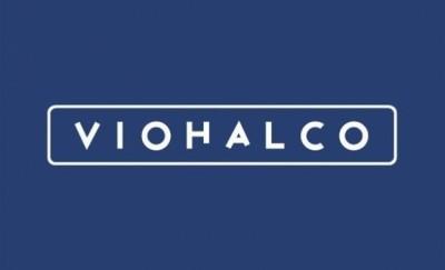 Viohalco: Στο Ιδρυμα ΚΙΚΠΕ το 18,99% - Με 23,47% ο Ι. Στασινόπουλος