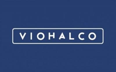 Viohalco: Έκανε ταμείο με Elvalhalcor και χτίζει το επόμενο placement σε Cenergy