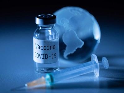 Covid: Η ανάμειξη εμβολίων εγκυμονεί κινδύνους - Πολλαπλασιάζονται τα κρούσματα στην Ευρώπη