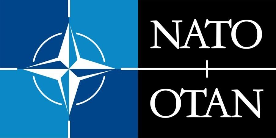 Το ΝΑΤΟ καλεί για εκεχειρία στο Ναγκόρνο Καραμπάχ