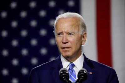 ΗΠΑ: 4 δις δολάρια δίνει ο Biden για εμβόλια κατά της covid στις φτωχότερες χώρες
