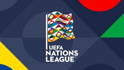 Νέο ξεκίνημα για την Εθνική Ομάδα στο Nations League - Πάνω από 200 επιλογές προσφέρει το Πάμε Στοίχημα