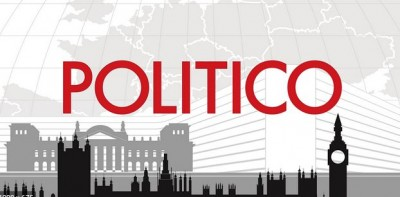 Politico: Αλλαγή πλεύσης από ΔΝΤ - Ζητάει φορολόγηση των πλούσιων για να μειωθεί το δημόσιο χρέος