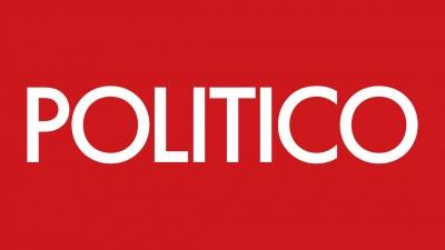 Politico: «Βαριά άρρωστη» η ιταλική οικονομία – Κυβερνητική κόντρα για τη σωστή θεραπεία