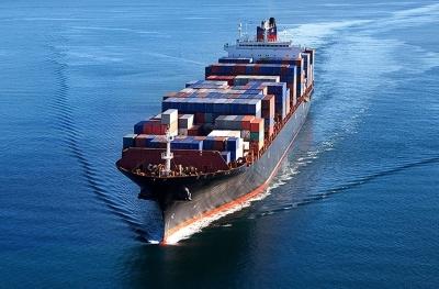 Αλλάζουν όλα για την ελληνική ναυτιλία με το σχέδιο της Κομισιόν για την κλιματική αλλαγή - Οι ενστάσεις από την ΕΕΕ