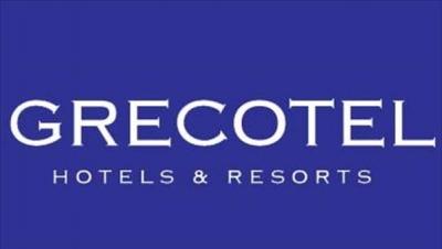 Εξαγορά πέντε ξενοδοχείων από τον όμιλο Grecotel