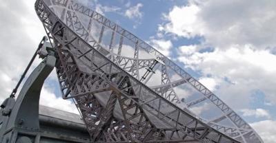 Φθορές 1 εκατομμυρίου σε κεραίες ραντάρ στη Ρόδο - Εντοπίστηκε ο δράστης
