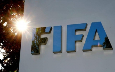 FIFA: Το Υπουργείο Δικαιοσύνης των ΗΠΑ θα καταβάλλει αποζημίωση ύψους 201 εκατ. δολαρίων στην Παγκόσμια Ομοσπονδία