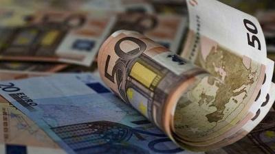 Δεύτερη ευκαιρία στους οφειλέτες των ταμείων για τις 120 δόσεις και για μη βεβαιωμένες οφειλές