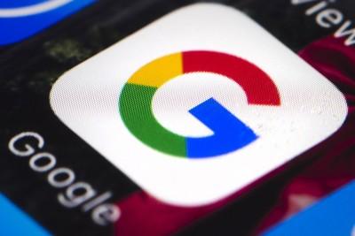 Google: Μετά την 1η Σεπτεμβρίου 2021 η επιστροφή των εργαζομένων στα γραφεία