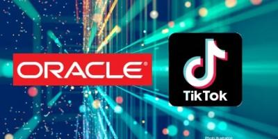 Το παρασκήνιο πίσω από την συμφωνία Tik Tok, Oracle- Ο κομβικός ρόλος Trump και η «έξοδος» Microsoft