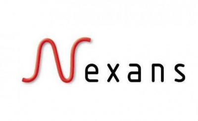 Nexans: Στο 0,11% αυξήθηκε το ποσοστό της HMG Rendement