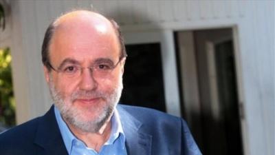 Αλεξιάδης (ΣΥΡΙΖΑ): Η κυβέρνηση είναι αλαζονική στο φορολογικό και δίνει υπερεξουσίες σε λίγους