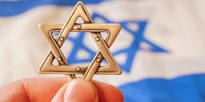 Gantz (ΥΠΑΜ Iσραήλ): Οι εχθροί μας γνωρίζουν πολύ καλά πόσο ισχυροί είμαστε