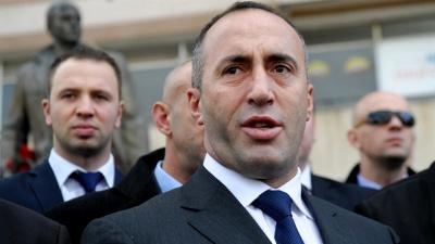 Προς πρόωρες εκλογές το Κόσοβο - Διαλύθηκε η βουλή