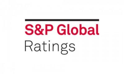Standard & Poor's: Έρχεται μπαράζ υποβαθμίσεων για τις μεγαλύτερες οικονομίες