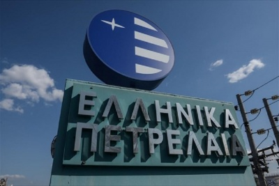 ΕΛΠΕ: Υπογραφή συμφωνίας πώλησης του ΔΕΣΦΑ