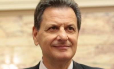 Σκυλακάκης: Και για το 2022 για τον ιδιωτικό τομέα δεν θα υπάρχει εισφορά αλληλεγγύης - Επιβεβαίωση BN