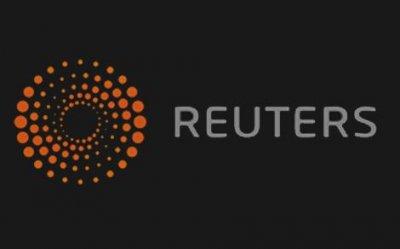 Reuters: Οι αποδόσεις των ελληνικών ομολόγων υποχωρούν εν αναμονή του swap