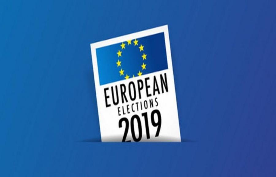 Δρέττα - Μανωλάκος: Ευρωεκλογές: Οι δύο μεγάλοι δεν αρκούν πια