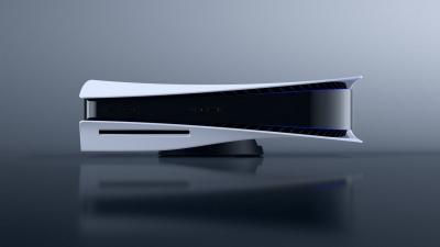 Στόχος της Sony η αποστολή πάνω από 22,6 εκ. PlayStation 5 στα καταστήματα το επόμενο οικονομικό έτος