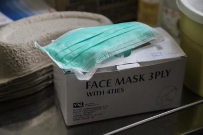 H Κίνα κατέγραψε εμπορικό πλεόνασμα - ρεκόρ, ωφελημένη από τον «πόλεμο της μάσκας»