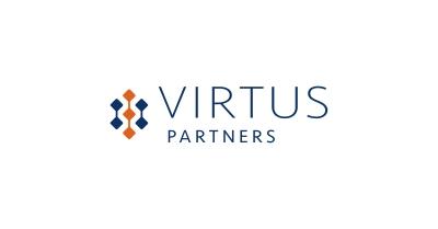 Στη Virtus International Partners του Λάμπρου Παπακωνσταντίνου το 47,8% της Ideal
