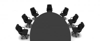 Η τελευταία ευκαιρία για άρση αναγκαστικών μέτρων κατά των νόμιμων εκπροσώπων εταιριών
