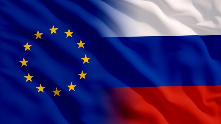 Όχι ΕΕ σε σύνοδο κορυφής με τον Putin - Τι αποφάσισαν για Τουρκία