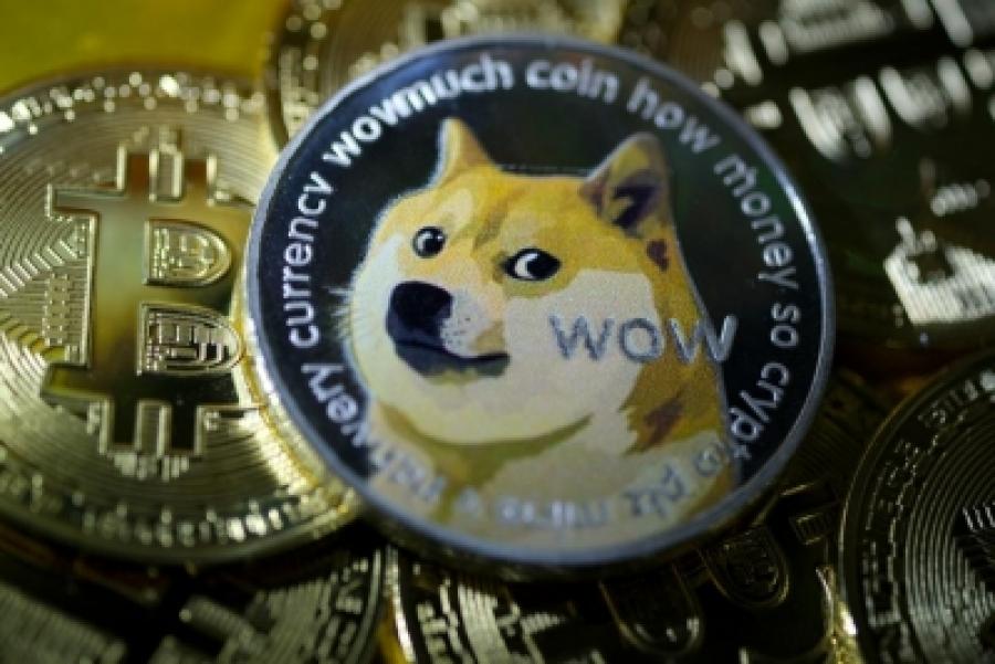 Στα 50 δισεκ. δολ. η αξία του Dogecoin ενόψει Doge Day - Ποιοι οι λόγοι για το ράλι