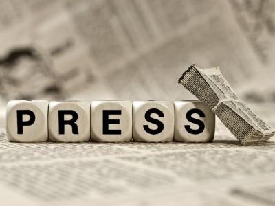 Επάγγελμα: Δημοσιογράφος στον χρόνο της πανδημίας