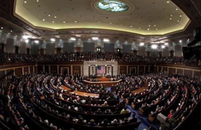 Reuters: Οι φορολογικές μεταρρυθμίσεις στις ΗΠΑ θα βοηθήσουν μόνο τους πλούσιους της χώρας