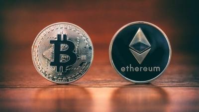 Γιατί το Ethereum είναι το κρυπτονόμισμα του μέλλοντος - Συνδέεται το Bitcoin με την υπηρεσία NSA;