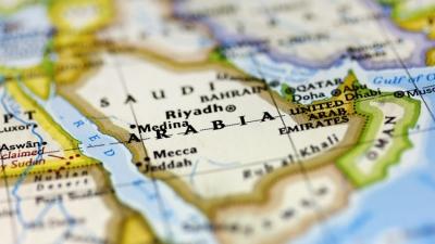 Drone που εξαπέλυσαν οι αντάρτες Χούθι άφησε θραύσματα στο αεροδρόμιο Άμπχα της Σαουδικής Αραβίας