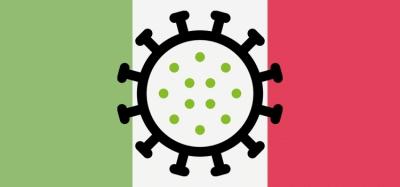 Ιταλία: Αντικαταστάσεις ανεμβολίαστων εργαζομένων σε μικρές, ιδιωτικές επιχειρήσεις