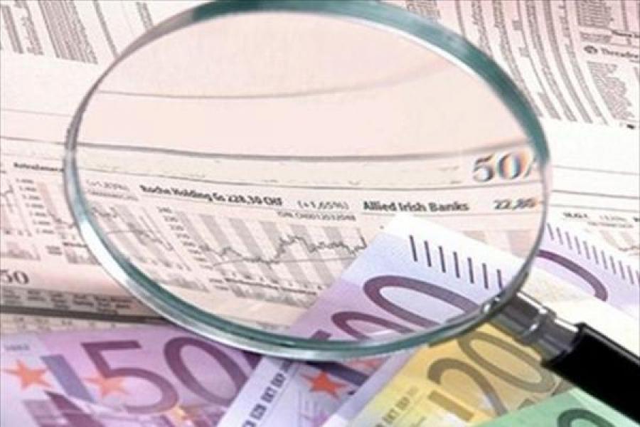 Έως 8 μήνες η κρατική επιδότηση στα επιχειρηματικά δάνεια, μέσω Γέφυρα ΙΙ – Ποιοι μένουν… εκτός, τα ποσά