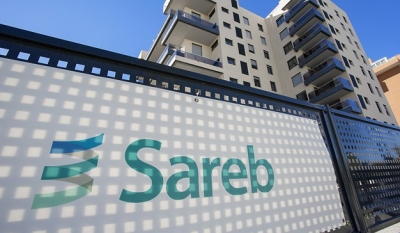 Ισπανία: Στο 120% εκτοξεύθηκε στο δημόσιο χρέος το 2020 εξαιτίας της bad bank SAREB