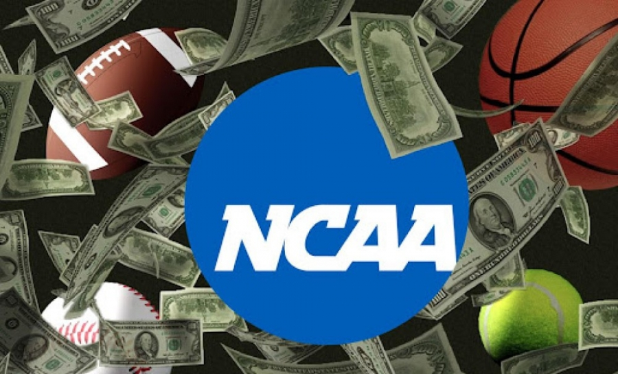 NCAA: Οι 10 πιο ακριβοπληρωμένοι Αθλητικοί Διευθυντές είχαν ετήσιες απολαβές 16.422.306  δολαρίων