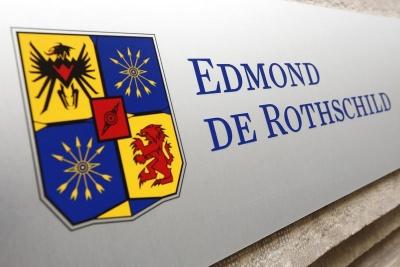 Αλλάζουν όλα στον όμιλο Rothschild – Εκτός χρηματιστηρίου η Edmond de Rothschild
