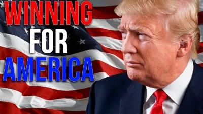 ΗΠΑ: Μπορεί ο Trump να συνεχίσει να αμφισβητεί τα αποτελέσματα; - Τα πιθανά σενάρια