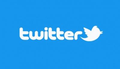 Twitter: «Βουτιά» -95% στα καθαρά κέρδη το γ΄ 3μηνο 2019, στα 37 εκατ. δολ. - Στα 824 εκατ. δολ. τα έσοδα