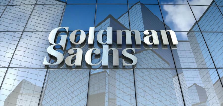 Αιχμές κατά Goldman - «Ήμασταν κομπάρσοι σε μια προσχεδιασμένη διαδικασία» αναφέρουν ανάδοχοι και ξένοι επενδυτές