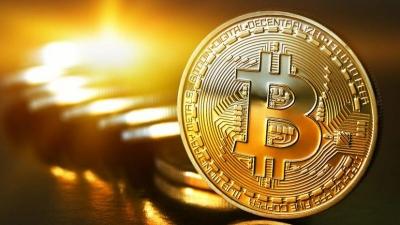 Morgan Creek Capital Management: Νέος κύκλος για το Bitcoin, θα φτάσει τα 250.000 δολ.